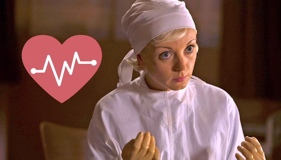 call the midwife, medical, health, nurse, midwife, tv show, doctor