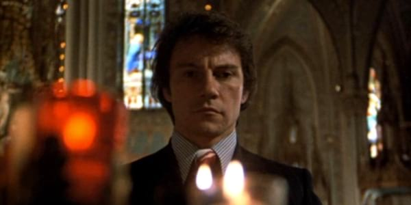 mean streets, 70s, 70s movie, movies