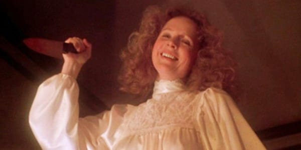 carrie, 70s, 70s movie, movies