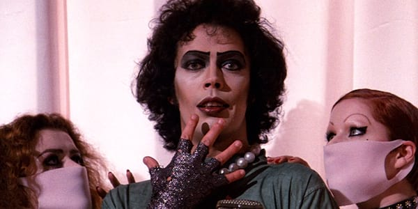 the rocky horror picture show, 70s, 70s movie, movies