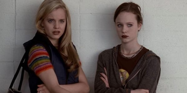 American Beauty, 90s movies, 90s, movies