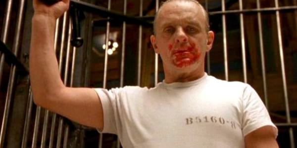 90s movies, 90s, movies, the silence of the lambs