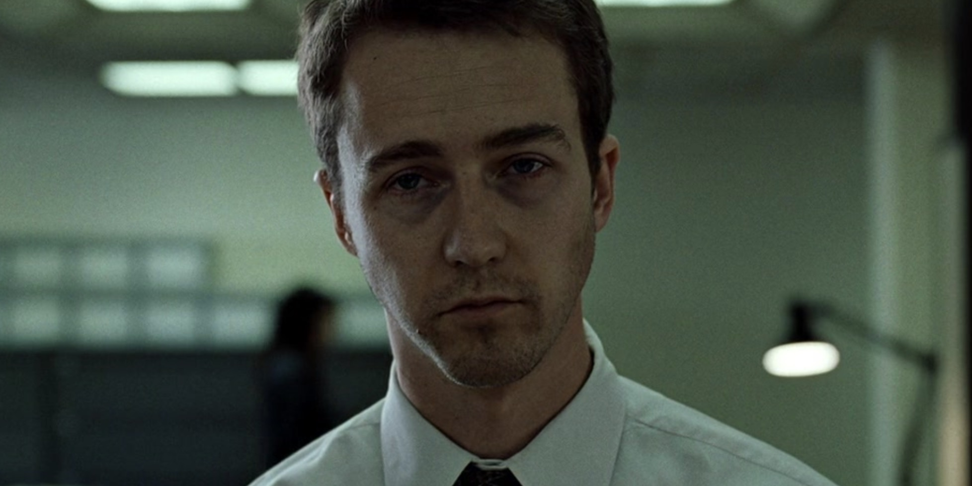 90s movies, 90s, movies, fight club