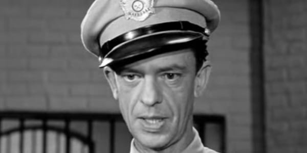 The Andy Griffith Show, tv, 60s, 60s tv show