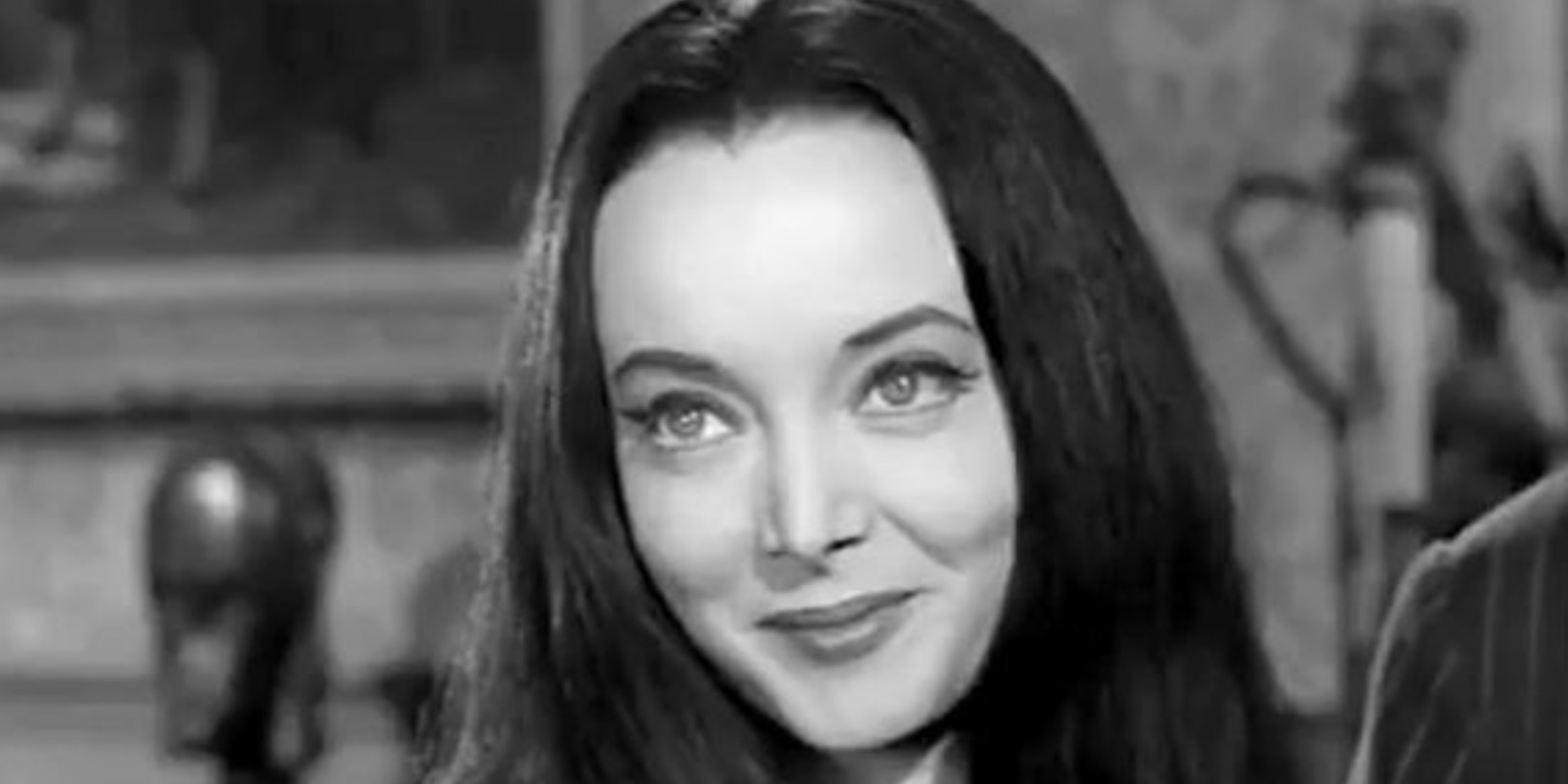The Addams Family, tv, 60s, 60s tv show