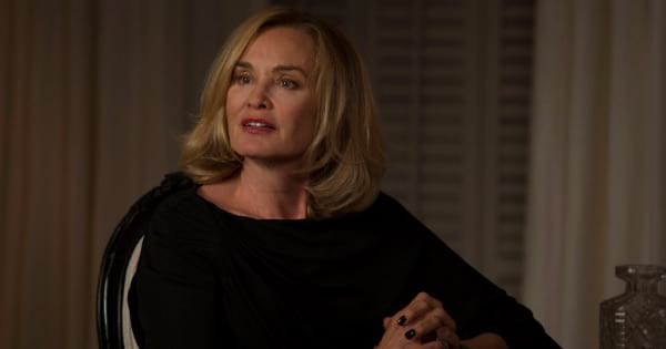 Fiona Goode witch American Horror Story Coven, ranking halloween