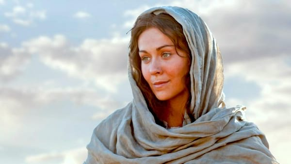 mary magdalene, catholic, christian, religion
