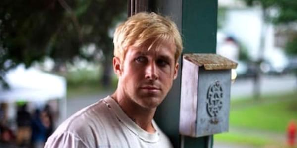 The Place Beyond the Pines, ryan gosling, movies