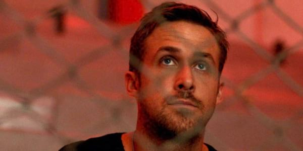 Only God Forgives, ryan gosling, movies