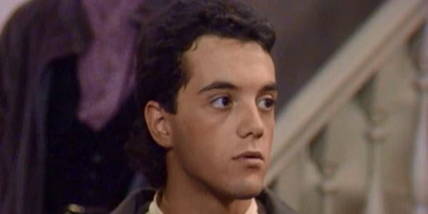 Quiz Can You Name Every One Of These Characters From Growing Pains