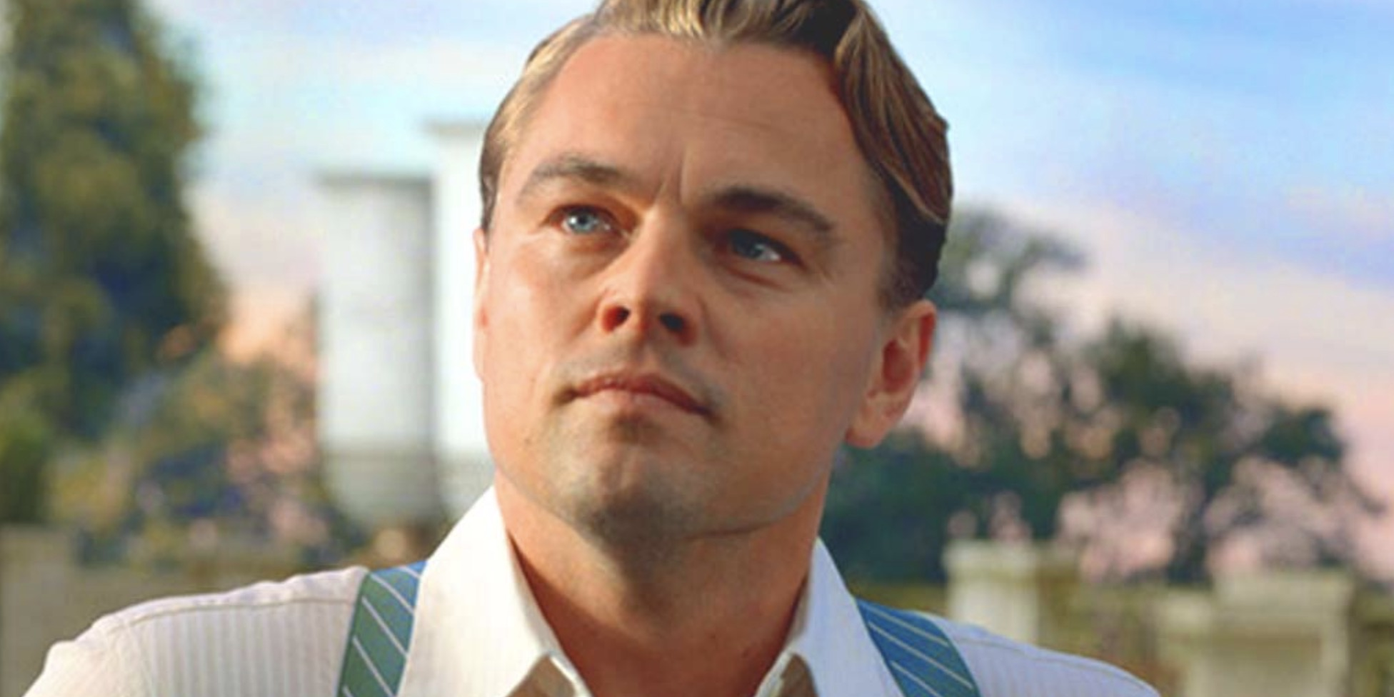 leonardo dicaprio, movies, The Great Gatsby