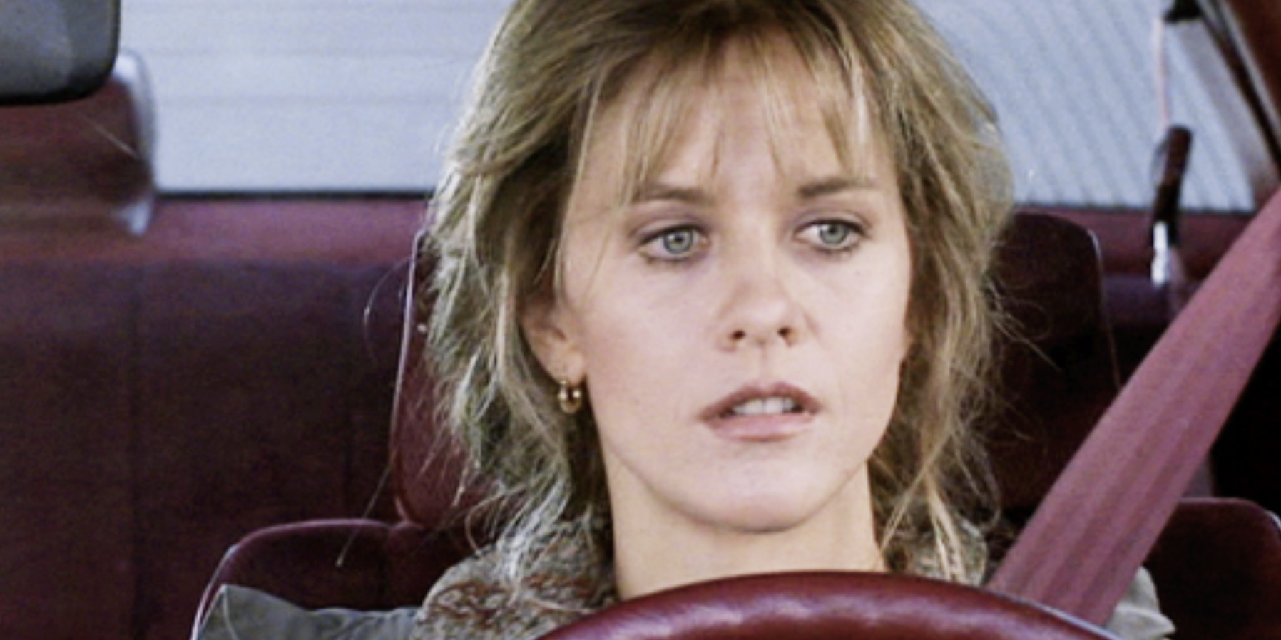 Sleepless in Seattle, Meg Ryan, movies