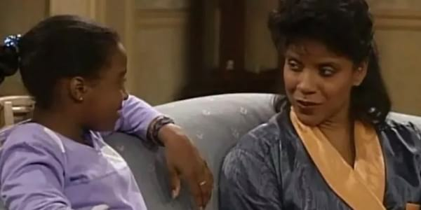 The Cosby Show, tv