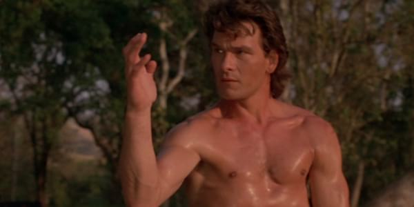movies, action movie, Road House