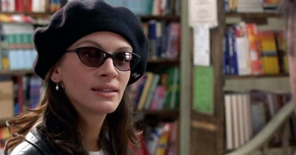 The Best Julia Roberts Movies, Ranked from Best to Worst