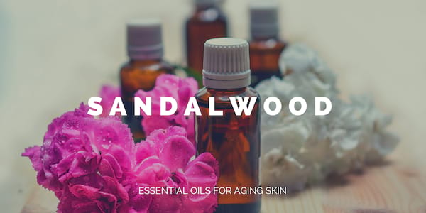 for wrinkles and fine-lines, anti-aging, mature, best essential oils for aging skin