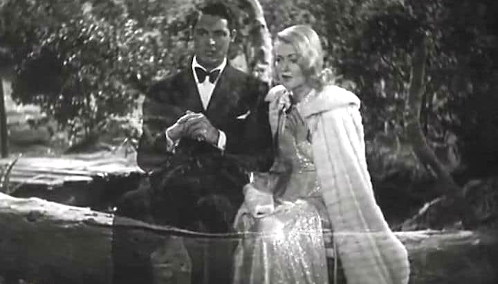 movies, celebs, topper, 1937, Cary Grant, constance bennett