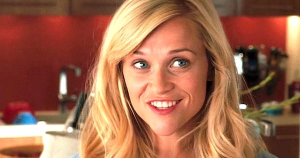 reese witherspoon, quiz, liz, smart