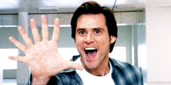 jim carrey, movies, bruce almighty