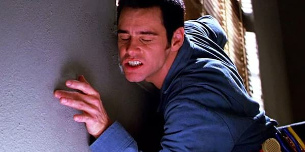 jim carrey, movies, The Cable Guy
