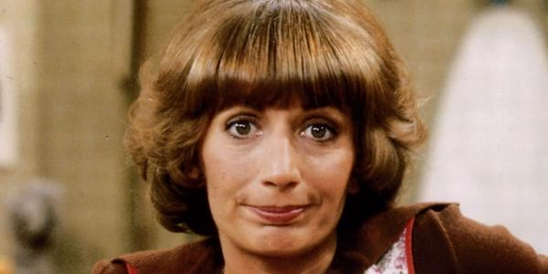 Laverne and Shirley, tv