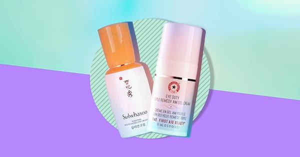 4 Mind Blowing Anti Aging Eye Creams For Your 30s Women Com