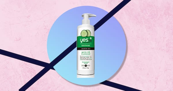 best face washes for acne during pregnancy
