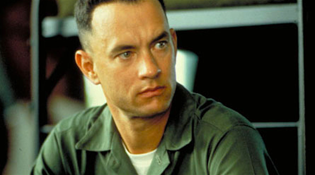 hero, usa, forest gump, military, history, america