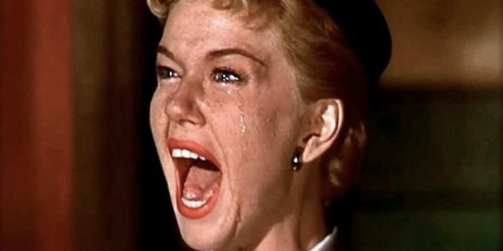 movies, the man who knew too much, doris day