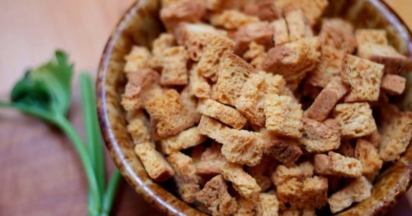bread crumbs stuffing, thanksgiving