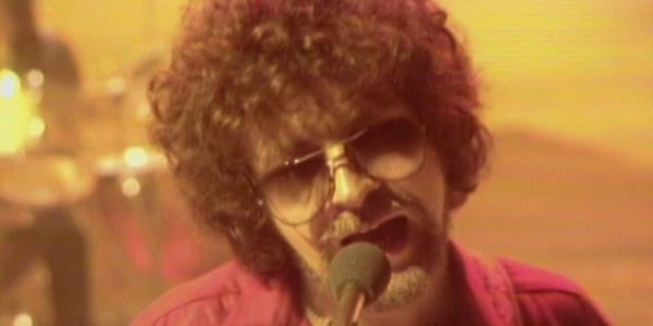 Electric Light Orchestra, ELO, Music