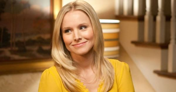 happy, Kristen Bell, quiz, smart, Personality Quiz, juju, religion, christian