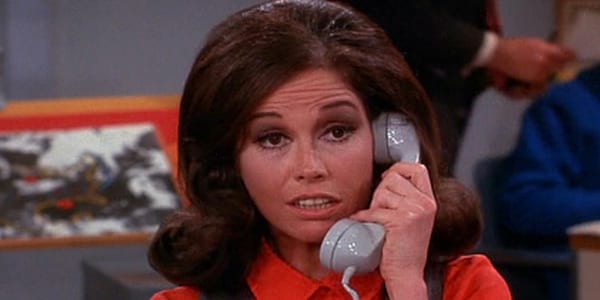 mary tyler moore, The Mary Tyler Moore Show, tv