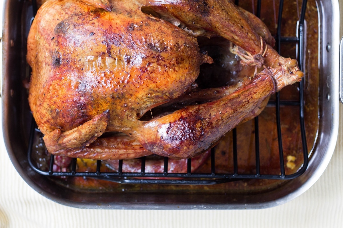 turkey, holiday, thanksgiving, cooking, cook, food