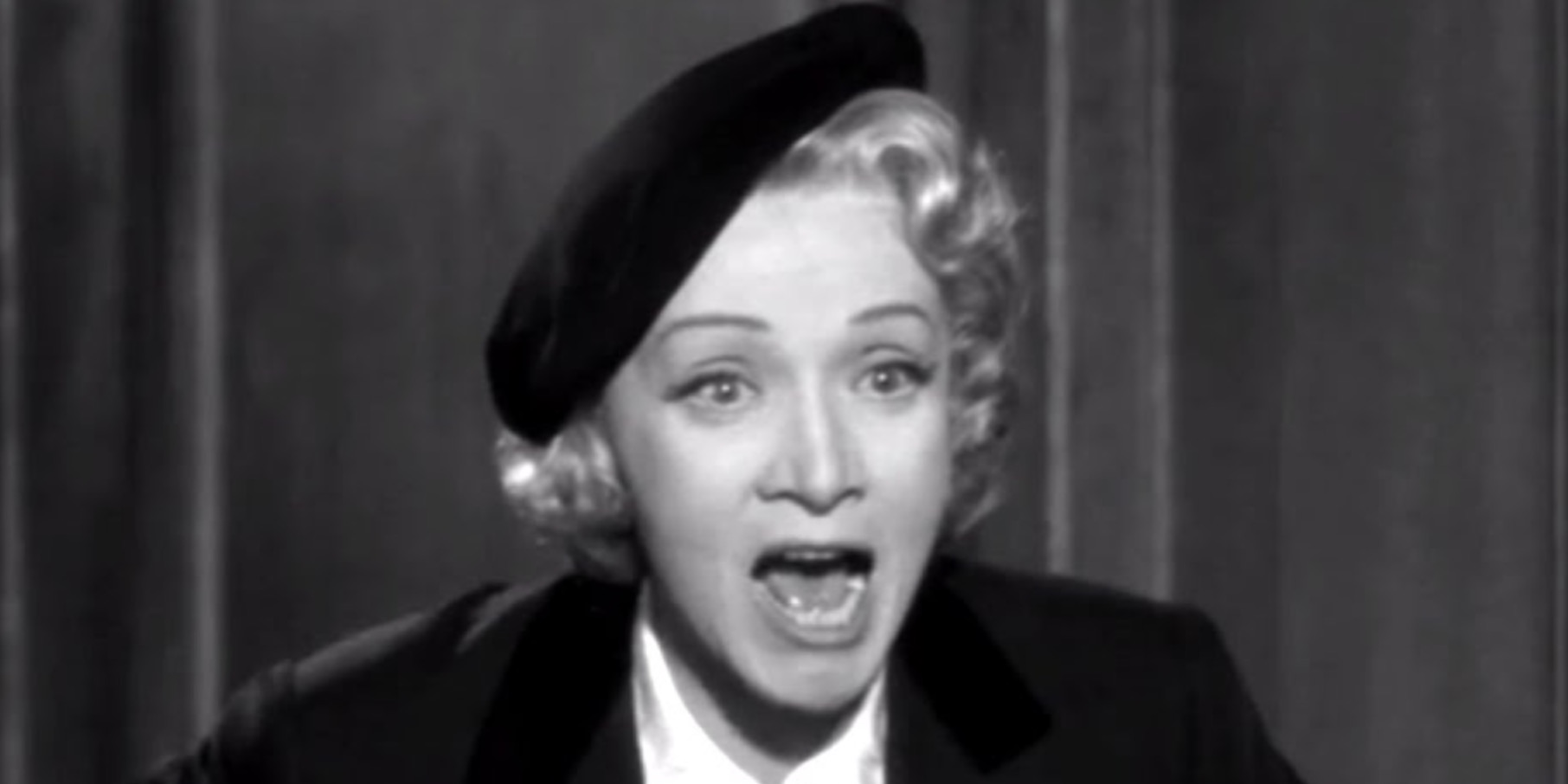 witness for the prosecution, movies