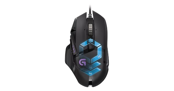 best gifts for gamers 2018