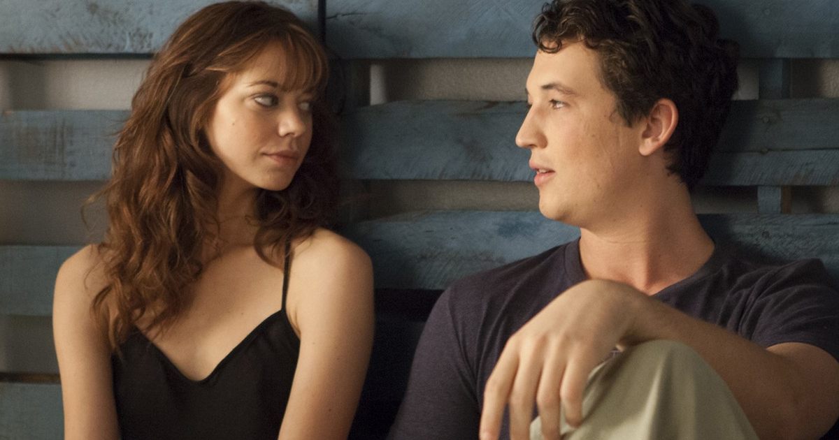 two night stand, amazon prime romantic comedies