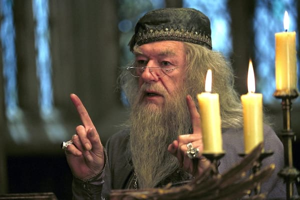 hogwarts, albus dumbledore, dumbledore, harry potter