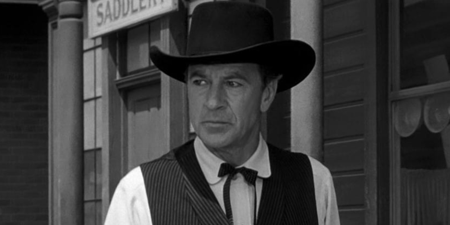 best actor, movies, High Noon