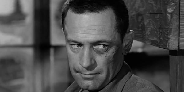 Stalag 17, best actor, movies