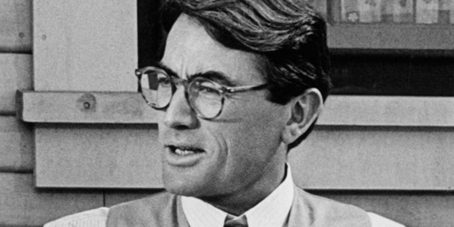 to kill a mockingbird, best actor, movies