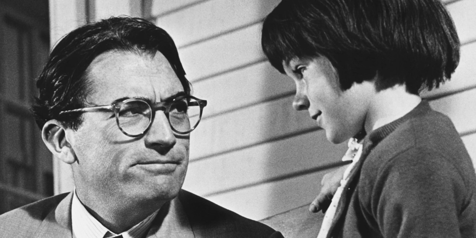 best actor, movies, to kill a mockingbird