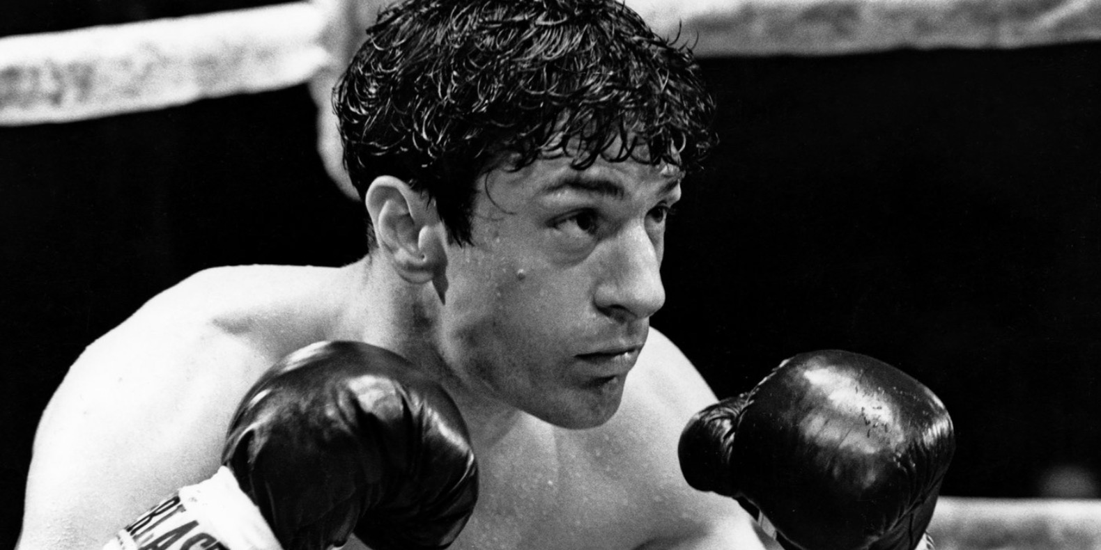 Raging Bull, best actor, movies