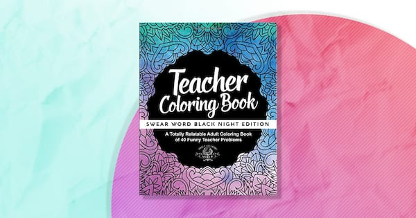 christmas gifts for teachers, 2018