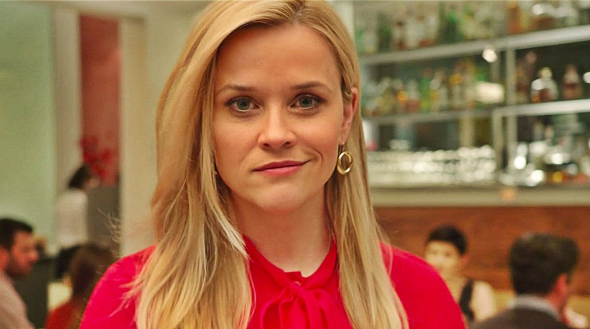 Reese, reese witherspoon, Home Again