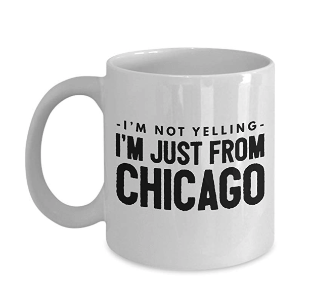 Chicago Products
