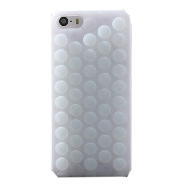 Bubble pop iPhone case from Amazon