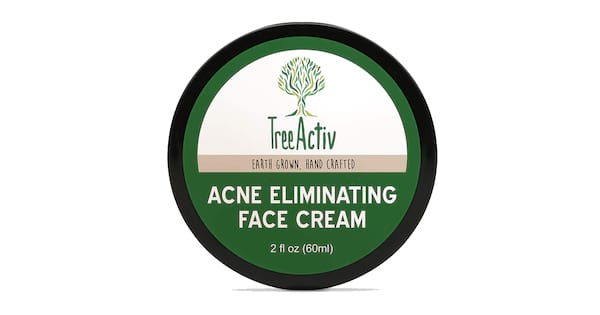 best spot treatments for acne, 2018