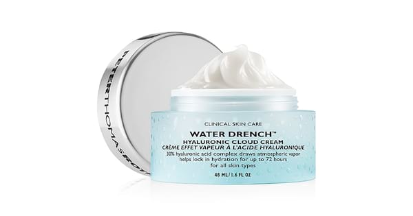 best moisturizers for dehydrated skin