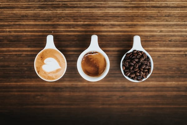best gifts for coffee lovers amazon 111518